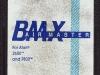 BMX Air Master