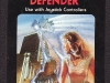 Defender - Sears Version