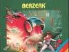 Bezerk (2600)