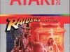 Raiders of the Lost Ark (2600)