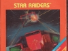 Star Raiders (2600)