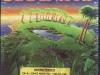 Star Tropics (NES)