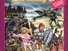 Ultima: Exodus (NES)