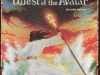 Ultima IV: Quest of the Avatar (PC)