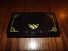 Nintendo 3DS - The Legend of Zelda Limited Edition