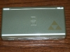Nintendo DS Lite - The Legend of Zelda Limited Edition