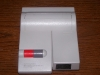 Nintendo Entertainment System - Mark II
