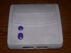 Nintendo Super Nintendo - Mark II