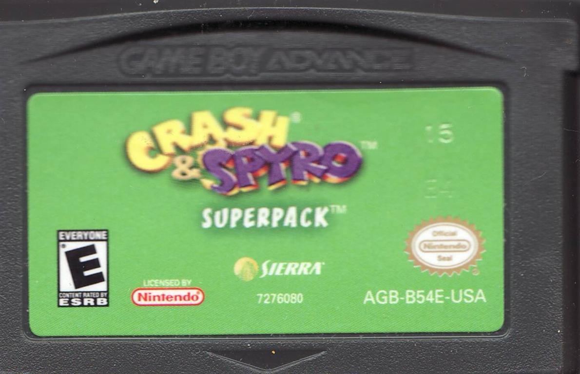 Gameboy Advance Games Gomi S Nostalgia Site