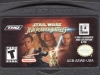 Star Wars: Jedi Power Battles