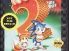 Sonic The Hedgehog 2 (Not for Resale)