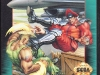 Street Fighter II: Special Championship Edition