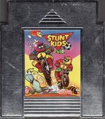 Stunt Kids