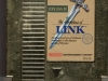 Legend of Zelda II, The: The Adventure of Link