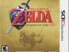 Legend of Zelda, The: Ocarina of Time 3D