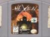 Hexen