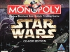 Star Wars: Monopoly