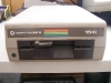 Commodore 64 Floppy Drive