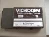 Commodore 64 Modem