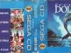 Ecco The Dolphin / Sega Classics