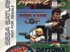 Sega Saturn 3 pack
