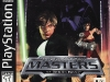 Star Wars: Masters of Teräs Käsi