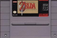 Nintendo Super Nintendo