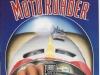 MotoRoader