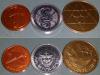 Britannian Coins
