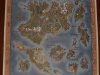 Ultima IX Map
