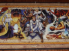 Ultima IX Tapestry