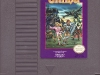Ultima: Exodus for the NES