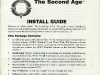 Ultima Online: The Second Age - Install Guide