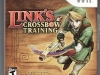 Link's Crossbow Training