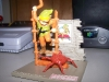 The Legend of Zelda: Link Statue