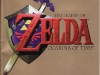 The Legend of Zelda: Ocarina of Time - Manual