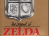 The Legend of Zelda Box