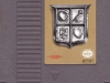 The Legend of Zelda - Grey Cart