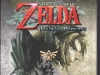 The Legend of Zelda: Twilight Princess (Gamecube)