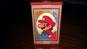 Nintendo Hanafuda Card Set